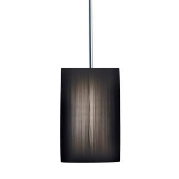 Jesco Lighting QAP230-BK/CH QAP230-TAO Quick Adapt-Low Voltage Pendant from Jesco Lighting