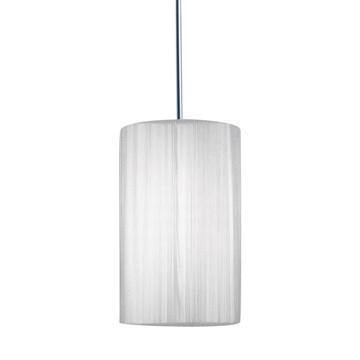 Jesco Lighting QAP231-SV/CH QAP231-ZEN Quick Adapt-Low Voltage Pendant from Jesco Lighting