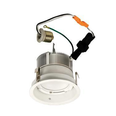 "Jesco Lighting RLR-4010-27 4"" Aperture LED Retrofit Module for Recessed Housing from Jesco Lighting"