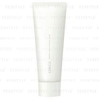 Kanebo - Chicca Smooth Away Cleansing Cream 100g from Kanebo