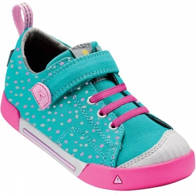 Kids Encanto Finley Shoe from Keen