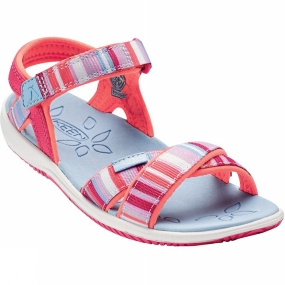 Kids Phoebe Sandal from Keen