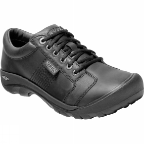 Mens Austin Shoe from Keen