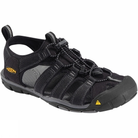 Mens Clearwater CNX Sandal from Keen