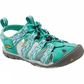 Womens Clearwater CNX Sandal from Keen