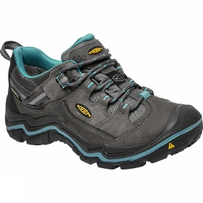 Womens Durand Low WP Shoe from Keen