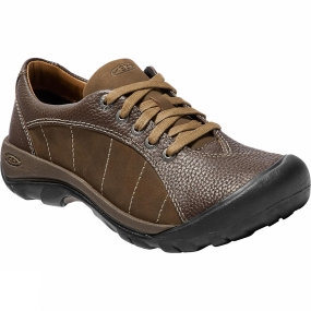 Womens Presidio Shoe from Keen