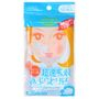 Kose - Softymo Quick Oil Off Sheet 150 pcs from Kose