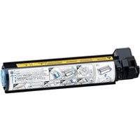 Kyocera Original Toner Cartridge from Kyocera