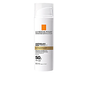 ANTHELIOS AGE CORRECT SPF50 50 ml from La Roche Posay