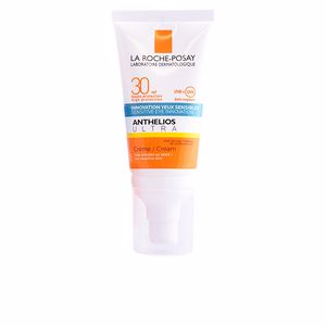 ANTHELIOS ULTRA crème visage SPF30 50 ml from La Roche Posay