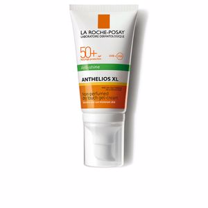ANTHELIOS XL anti-brillance SPF50+ 50 ml from La Roche Posay