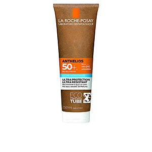 ANTHELIOS hydrating lotion SPF50+ 250 ml from La Roche Posay