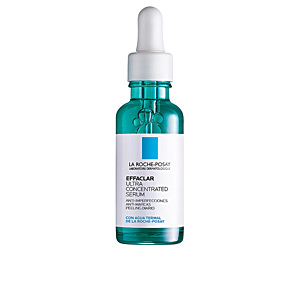 EFFACLAR DUO(+) serum 30 ml from La Roche Posay