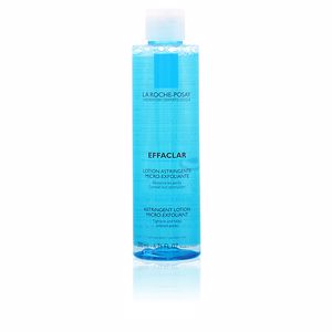 EFFACLAR lotion astringente micro-exfoliante 200 ml from La Roche Posay
