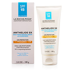La Roche Posay by La Roche Posay Anthelios SX Daily Use Moisturizer -/3.4OZ for WOMEN from La Roche Posay