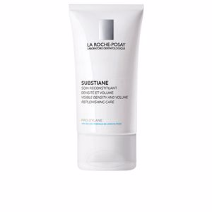 SUBSTIANE+ soin anti-age reconstituant fondamental 40 ml from La Roche Posay