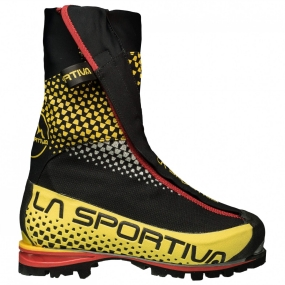 Mens G5 Mountain Boot from La Sportiva