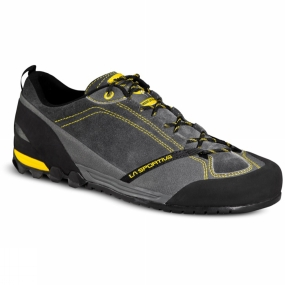 Mens Mix Shoe from La Sportiva