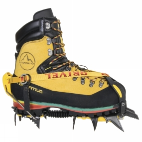 Mens Nepal Extreme Boot from La Sportiva