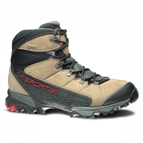 Mens Nucleo GTX Boot from La Sportiva