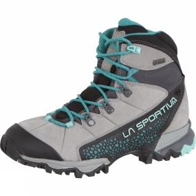 Womens Nucleo GTX Boot from La Sportiva