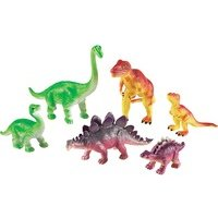 Learning Resources Dinosaur Play Set from Learning Resources