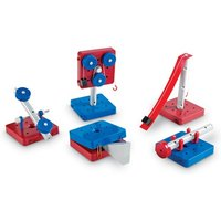 Learning Resources Simple Machines Set from Learning Resources