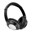 JH-803 4IN1 Wireless Bluetooth 42 Headphones Foldable Over Ear Headset Muisc Earphone FM Radio 35mm AUX In TF Card Slot Hands-fr from Lenovo