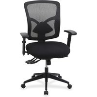 Lorell Management Chair from Lorell