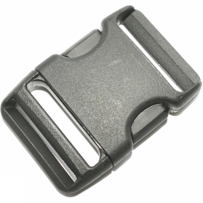 38mm Side Squeeze Buckles (x20 in Jar) from Lowe Alpine