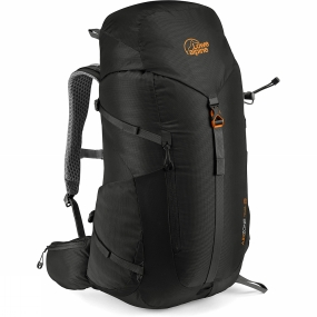 AirZone Trail 25 Rucksack from Lowe Alpine