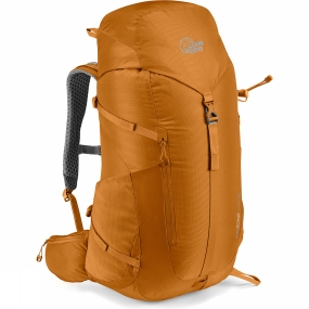 AirZone Trail 35 Rucksack from Lowe Alpine