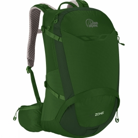 AirZone Z Duo 30 Rucksack from Lowe Alpine
