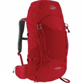 Airzone Trek 30L Rucksack from Lowe Alpine