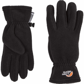 Aleutian Glove from Lowe Alpine