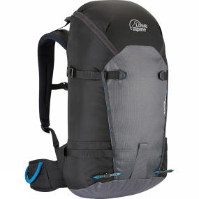 Alpine Ascent 25L Rucksack from Lowe Alpine