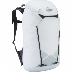 Ascent Superlight Rucksack from Lowe Alpine