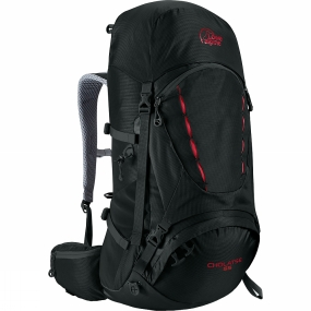 Cholatse 55 Rucksack from Lowe Alpine
