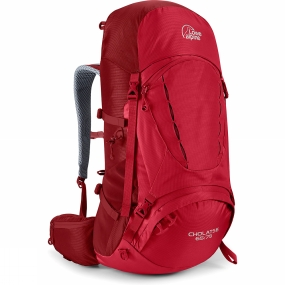Cholatse 65:75 Rucksack from Lowe Alpine