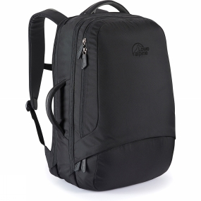 Cloud 25 Rucksack from Lowe Alpine