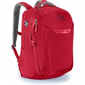 Core 34 Rucksack from Lowe Alpine