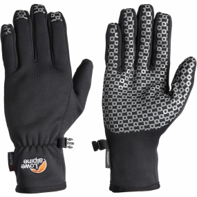 Cyclone Glove from Lowe Alpine