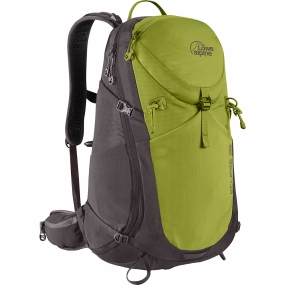 Eclipse 25 Rucksack from Lowe Alpine