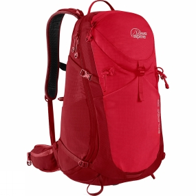 Eclipse 35 Rucksack from Lowe Alpine