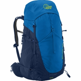 Eclipse 45:55 Rucksack from Lowe Alpine