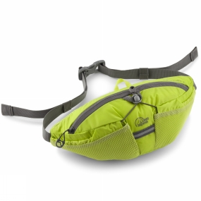 Lightflite 2 Belt Pack from Lowe Alpine