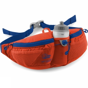 Lightflite Hydro Belt Pack from Lowe Alpine