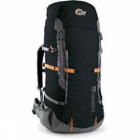 Metanoia 65:80 Rucksack from Lowe Alpine