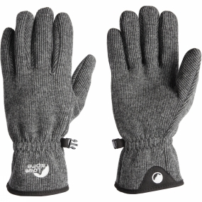 Oxford Glove from Lowe Alpine